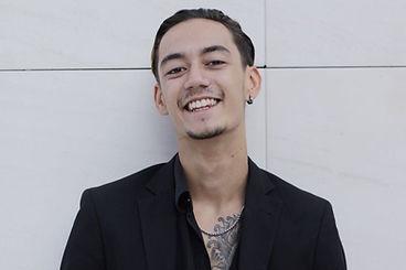 Tiernonius-suit-tattoo_edited.jpg