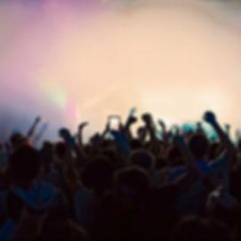concert%20crowd%20(4)_edited.jpg