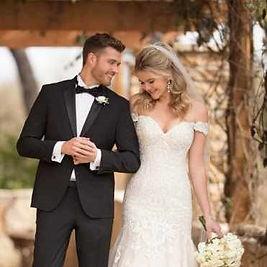 wedding%20stock%20photo%20(2)_edited.jpg