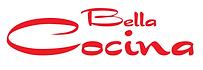 Bella Cocina logo (2)-1.png