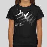 4 Silhouette Shirt