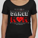 Dance Mom Shirt