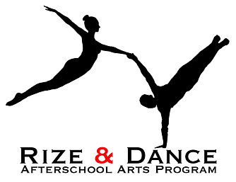Rize All Rize & Dance Afterschool
