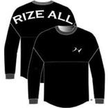Rize All Spirit Jersey