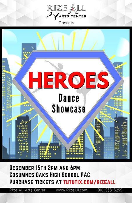 Copy of Heroes Show Poster.png