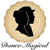 Dance Magical