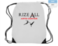 Rize All Bag