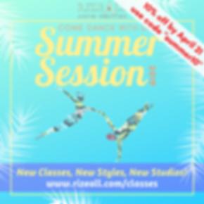 Summer Schedule (2).png