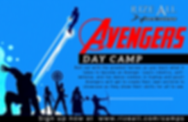 Avengers CAMP WEBSITe.png