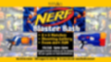 Copy of Nerf fun (4).png
