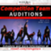 Copy of Copy of Teen Auditions (2).png