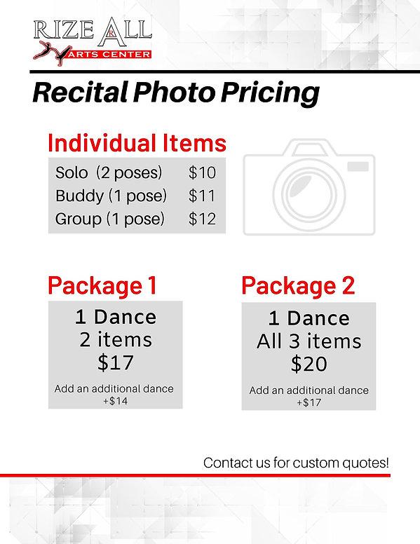 Photo Pricing.jpg