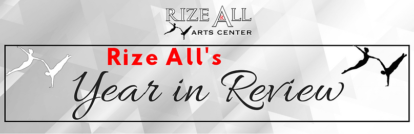 Copy of Rize All Reader (1).png