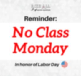 Reminder_.png