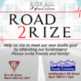 Copy of road rize.png