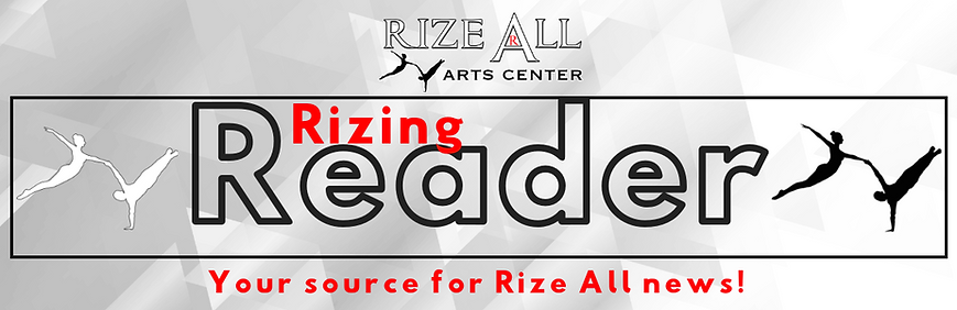 Rize All Reader (1).png