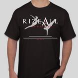 Est 2014 Shirt