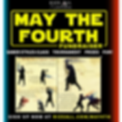 May the Fourth.png