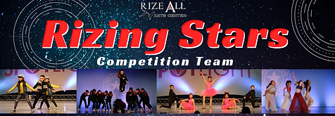 Rizing Stars Banner.png