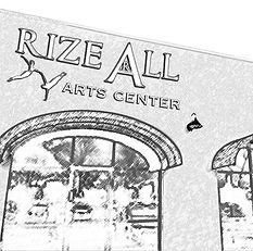 Rize All Arts Center