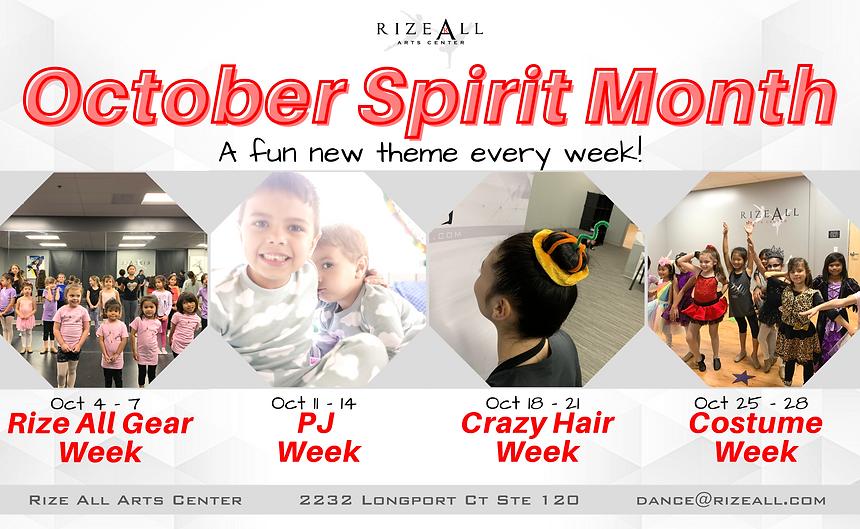 Spirit month1 2020.png