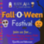 Fall O Ween.png