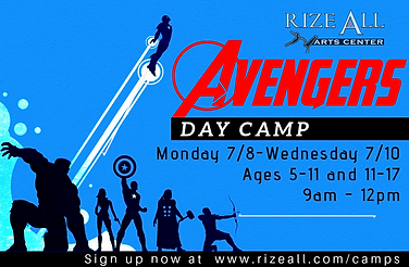 Avengers CAMP WEBSITe.png