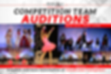 Copy of Teen Auditions (1).png