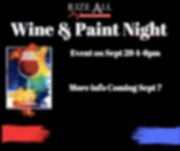 wine paint.png