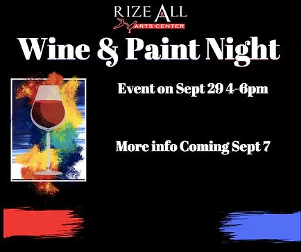 wine paint.png