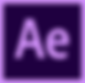 2000px-Adobe_After_Effects_CC_icon.svg.p