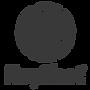 keyshot-icon-png.png