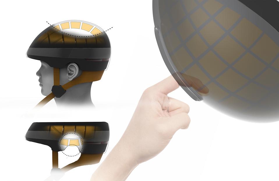 fixed xray style cutaway helmet.png