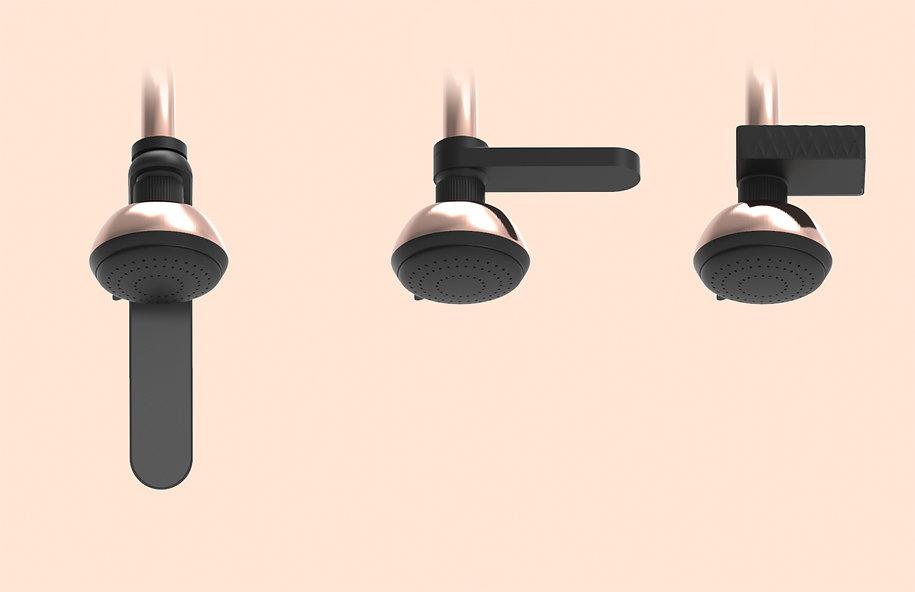 CAD Concepts.jpg