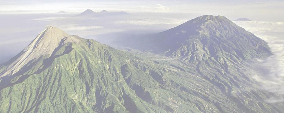 indonesia landscape.png