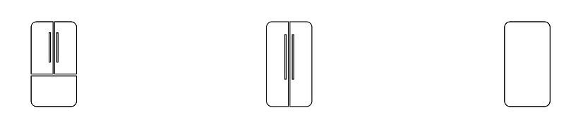 Refrigerator icons.png