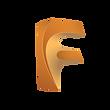fusion360-5d76c87271.png