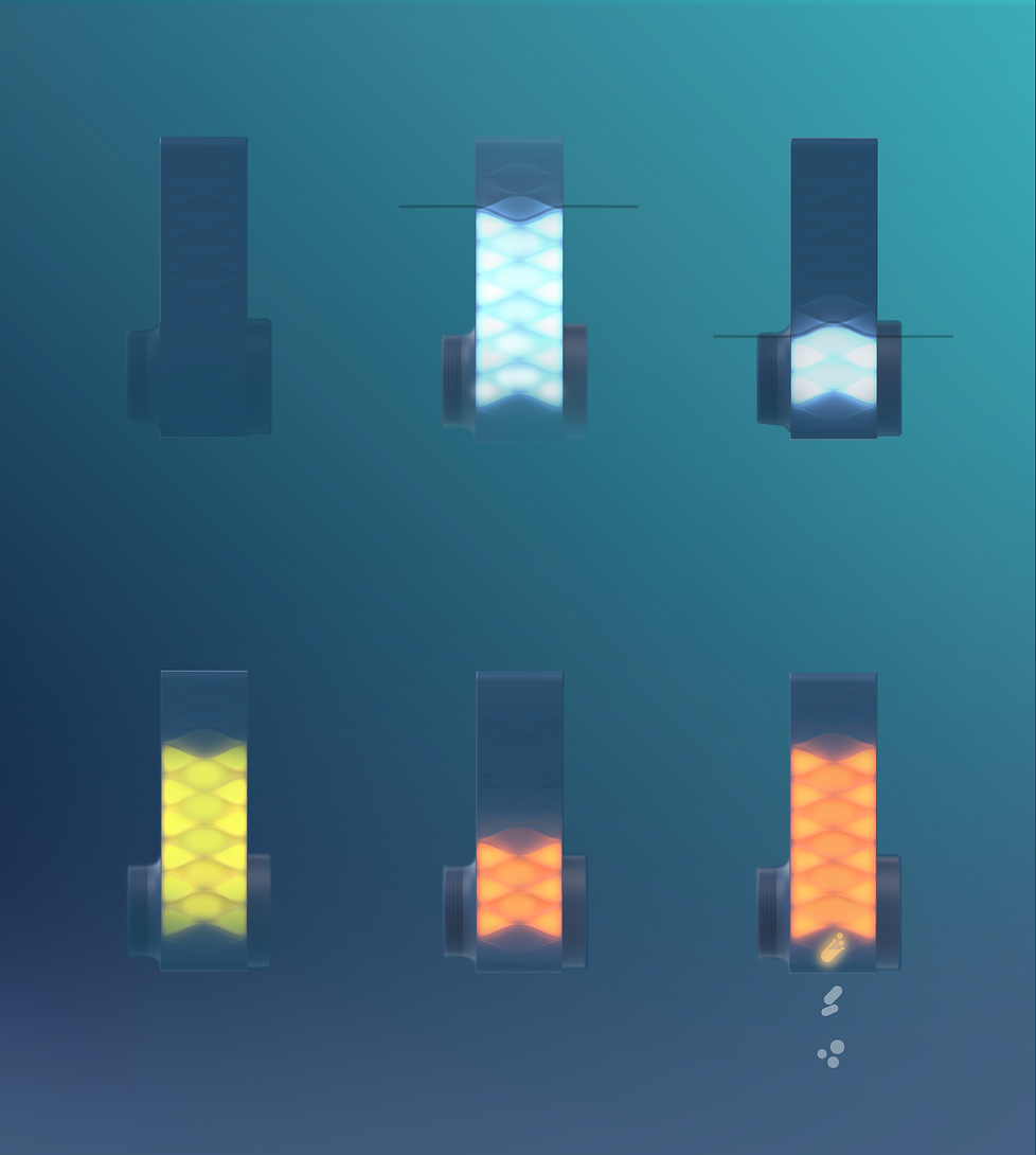 valvs with lights meaning.png