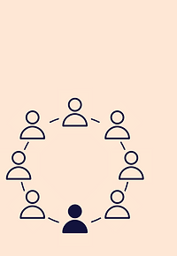 community data sharing.png