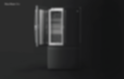 better convert door for port4.PNG