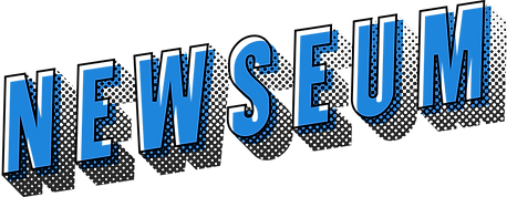 New_Newseum_Logo_Color.png