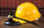 Attorneys Prokureurs Labour Law