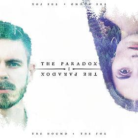 Paradox Front Final.jpg