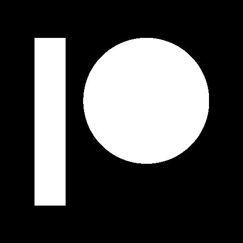 Patreon-Icon_White