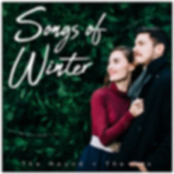 Songs of Winter Front Cover.jpg