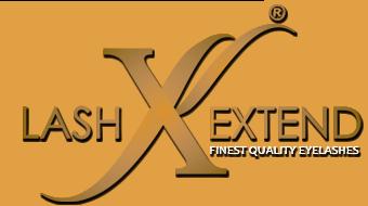 Lash Extend.png
