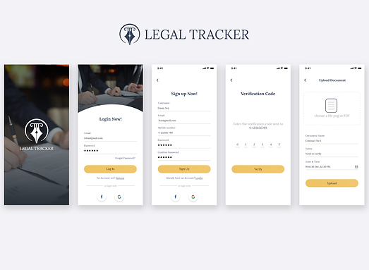 preview_Legal Tracker.png