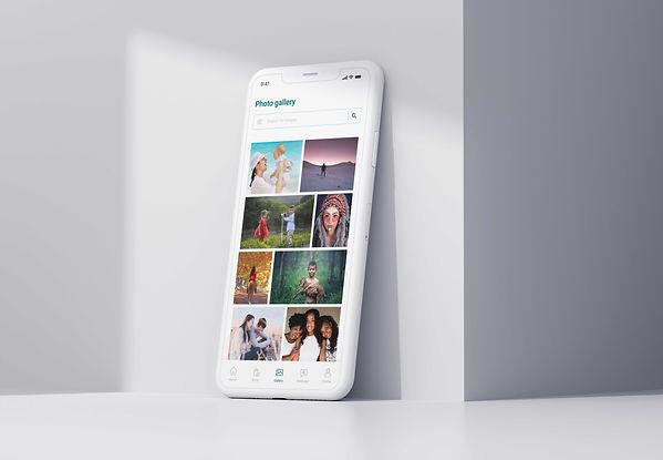 iPhoneXs-003 (1).jpg