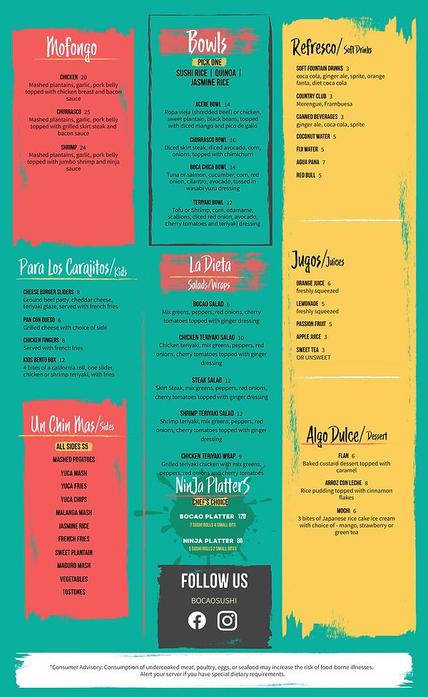 Bocao Sushi Menu_page-2.png