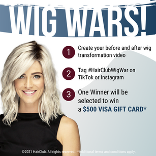 Battle Of the Wigs (1).png